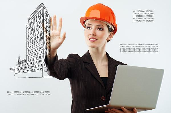 Ενεργειακή Διαχείριση Κτιρίων
