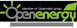 Openenergy Φωτοβολταϊκά Πάτρα