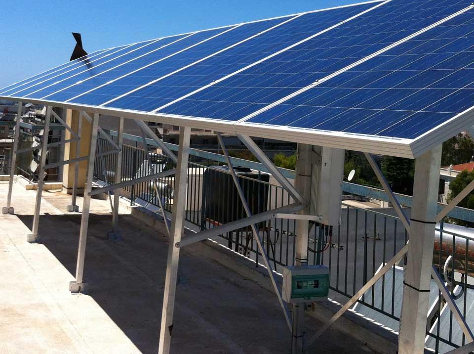 fotovoltaika taratsa