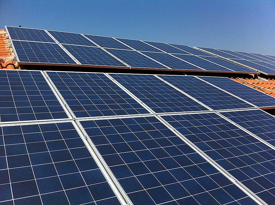 openenergy fotovoltaika patra