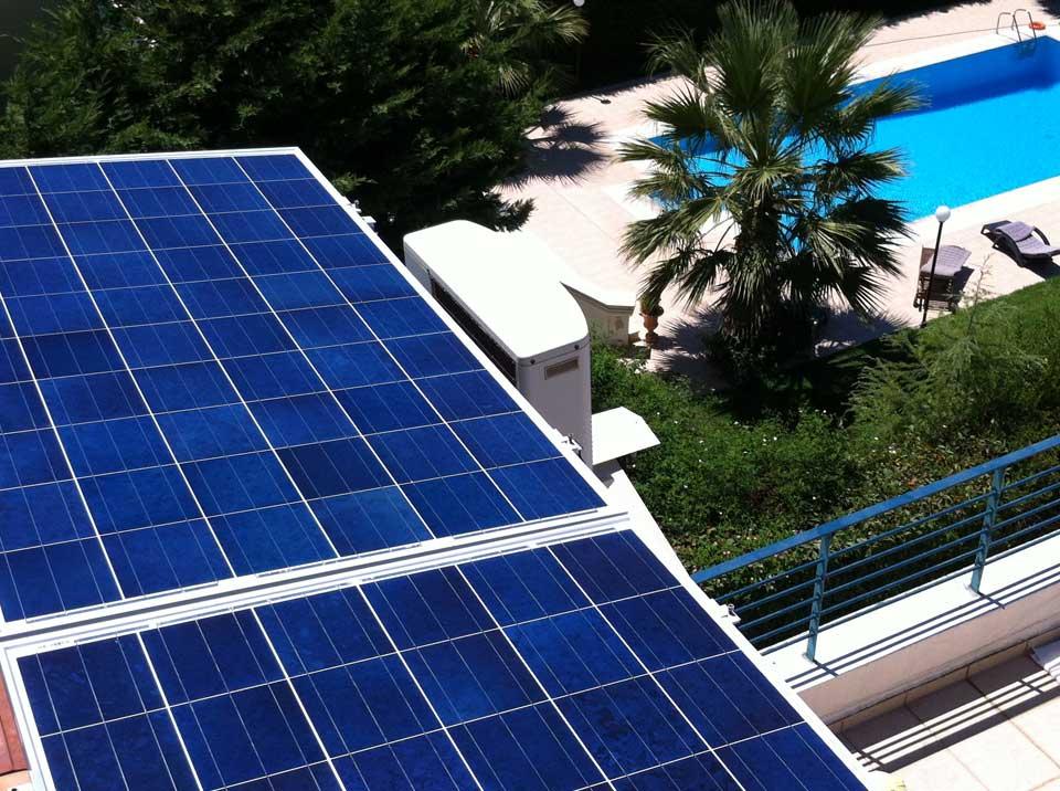openenergy-fotovoltaika-se-oli-tin-ellada